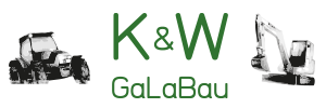 K&W GaLaBau